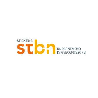 Logo-stbn