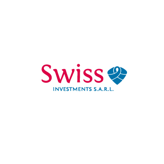 Logo-swiss-investments