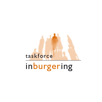 Logo-taskforce-inburgering