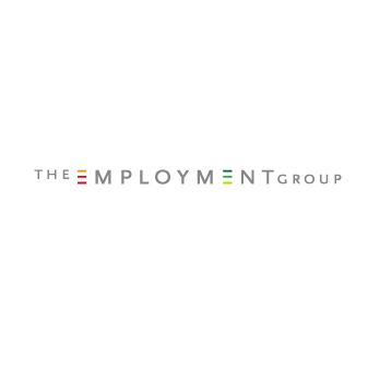Logo-the-employment-group