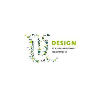 Logo-u-design
