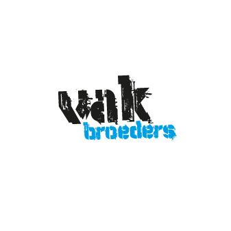 Logo-vakbroeders