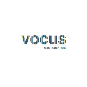 Logo-vocus