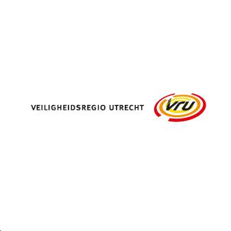 Logo-vru