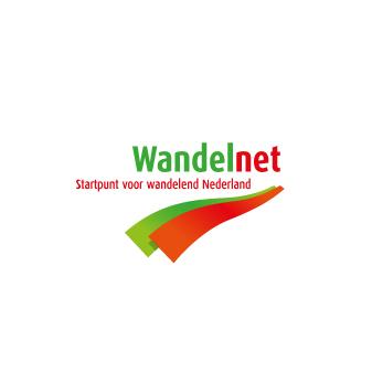Logo-wandelnet