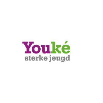 Logo-Youke