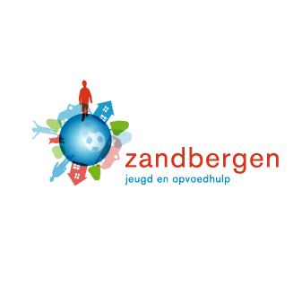 Logo-zandbergen 10