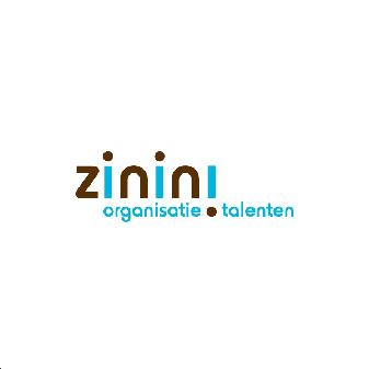 Logo-zinin