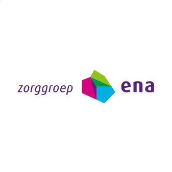 Logo-zorggroep-ena