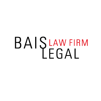 Logo_bais-legal-law-firm-01