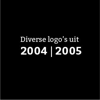 Logos-2004-2005