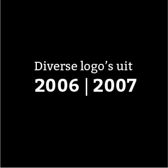 Logos-2006-2007