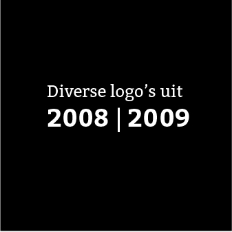 Logos-2008-2009