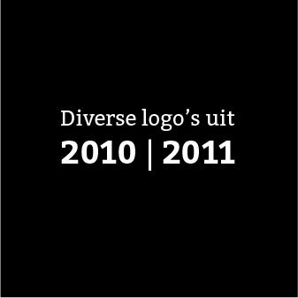 Logos-2011-2010