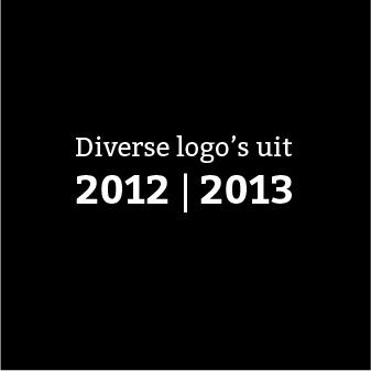 Logos-2012-2013