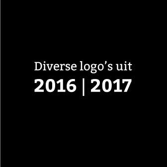 Logos-2015-2016