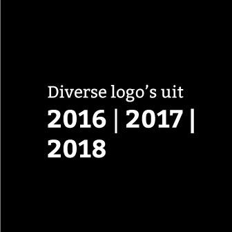Logos-2016-2017-2018