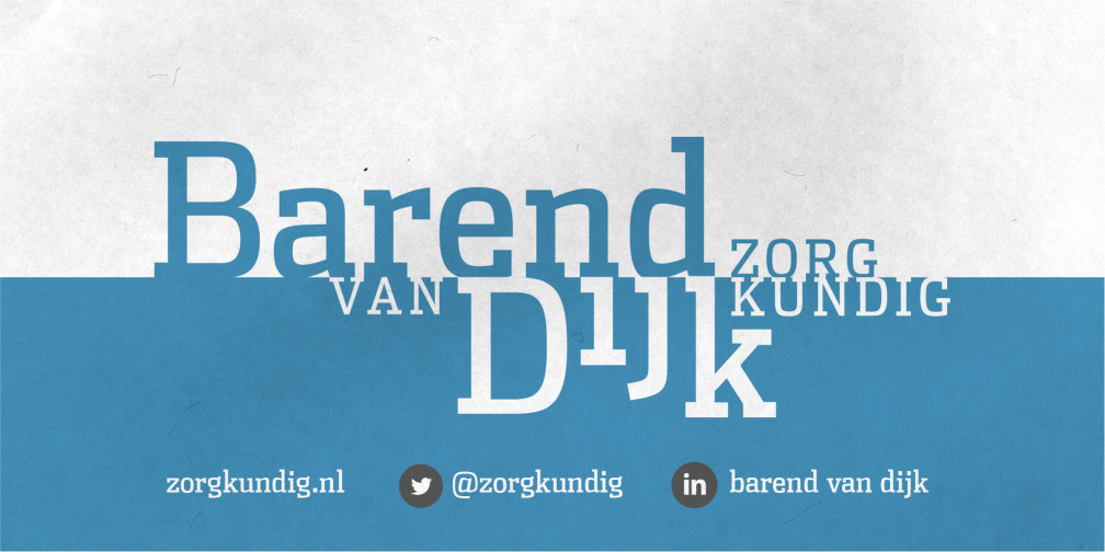 zorgkundig-barend-van-dijk-logo-header