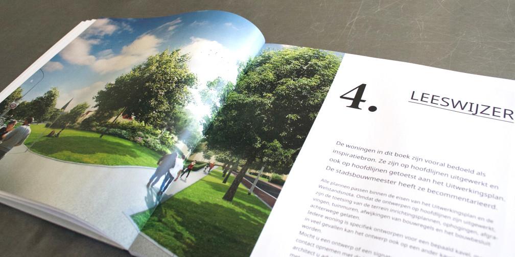 De-Lichtenberg-boek-spread-2