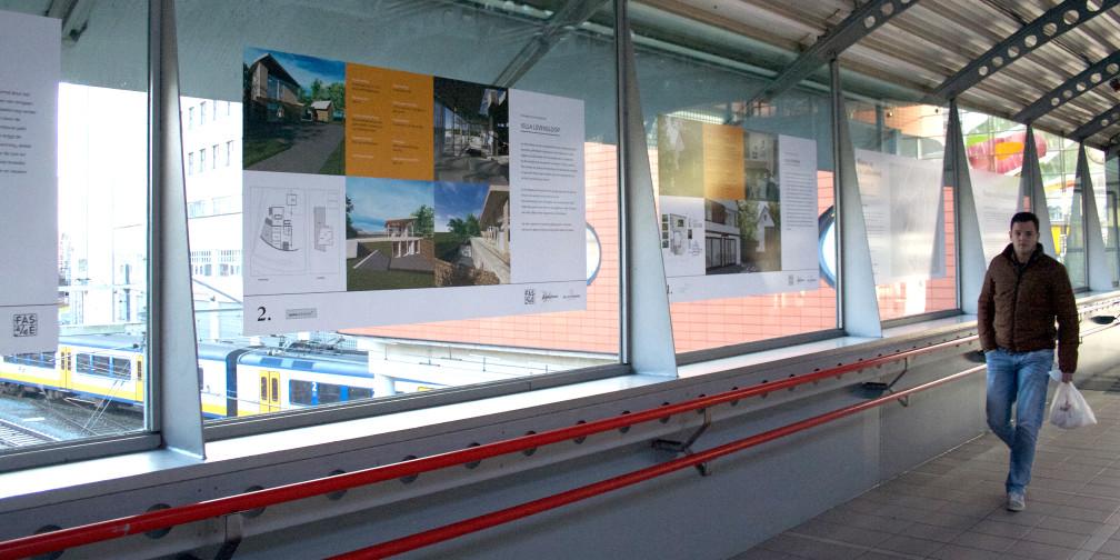 Print-overzicht-De-Lichtenberg-station