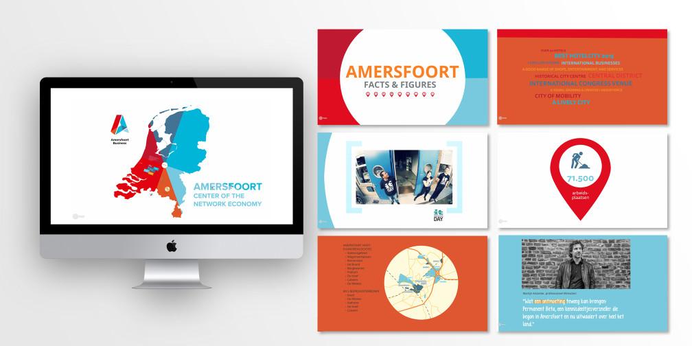 Amersfoort-Prezi-Digitaal