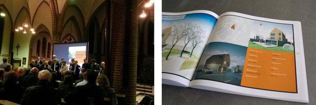 Project-Amersfoort-Print-boek