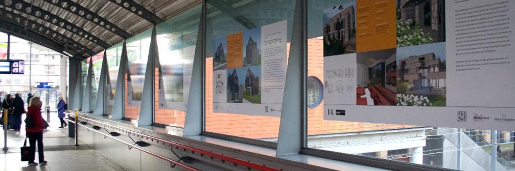 Project-Amersfoort-Print-expo-Blok02