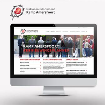 nationaal-monument-kamp-amersfoort-huisstijl-website