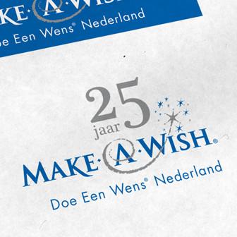 doe-een-wens-nederland-ontwerp-logo