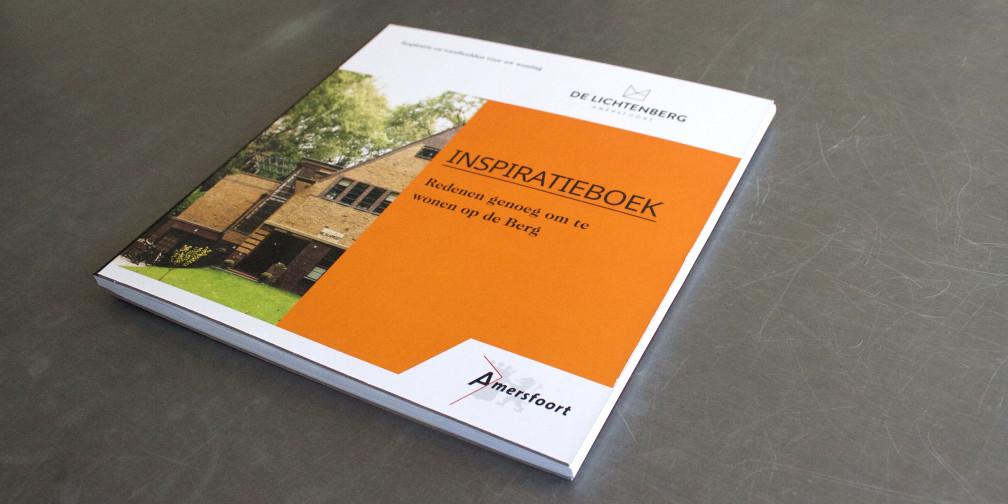 De-Lichtenberg-boek-cover