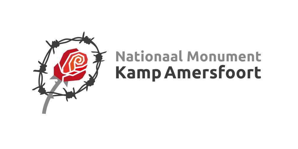 kamp-amersfoort-branding-huisstijl-logo