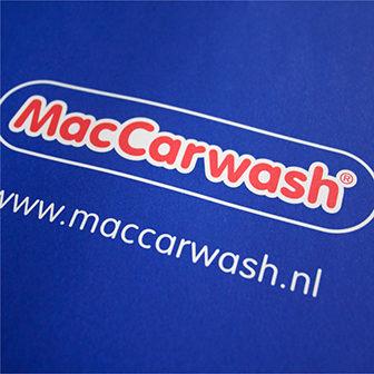 maccarwash huisstijl