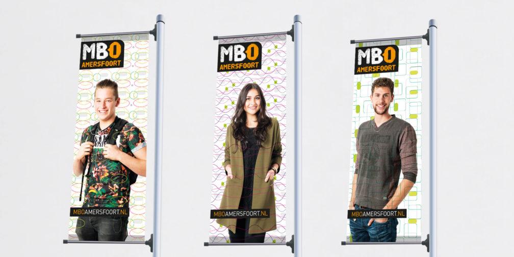 MBOAmersfoort-huistijl2016-Header3
