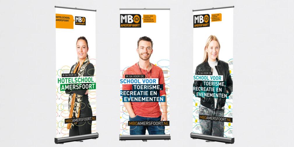 MBOAmersfoort-identiteit banners