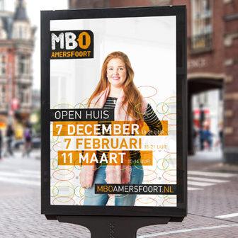 MBOAmersfoort-huistijl2016-vierkant-poster