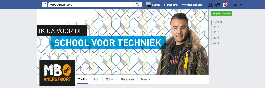 Project-Visuele-identiteit-MBO-Amersfoort-Identiteit-facebookheader-1008x336
