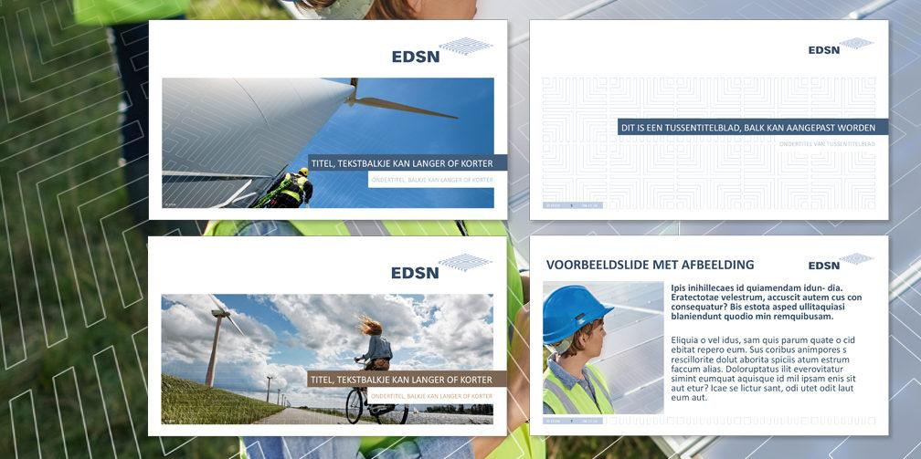 edsn-powerpoint-1008x504