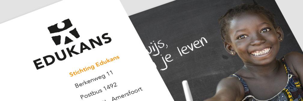 edukans-restyling-langebalk-1-1008x336
