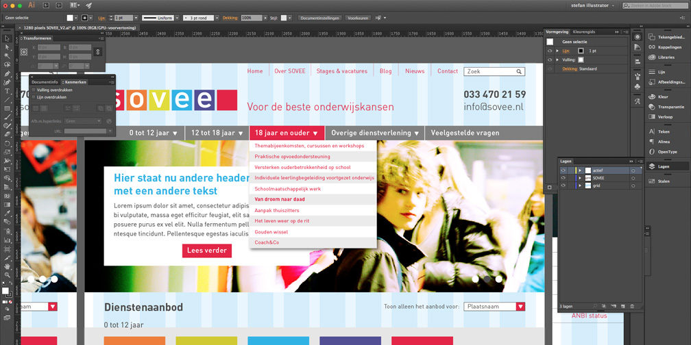 project-website-sovee-proces-2-1008x504