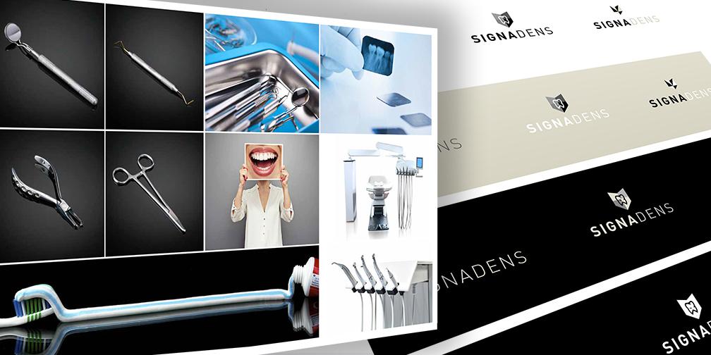 signadens-concept-1008x504