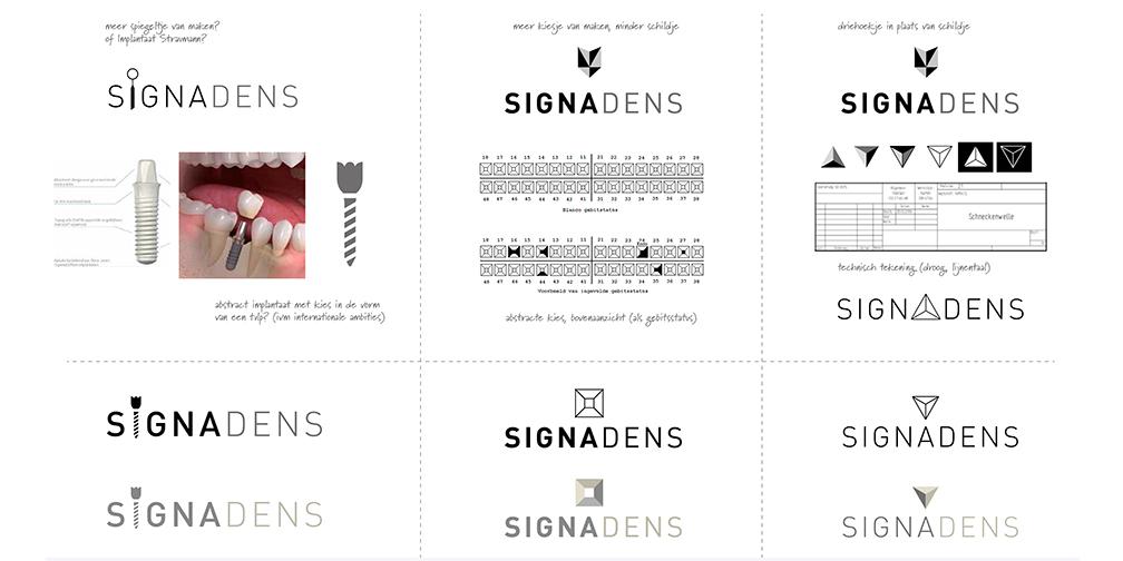 signadens-schetsen-1008x504