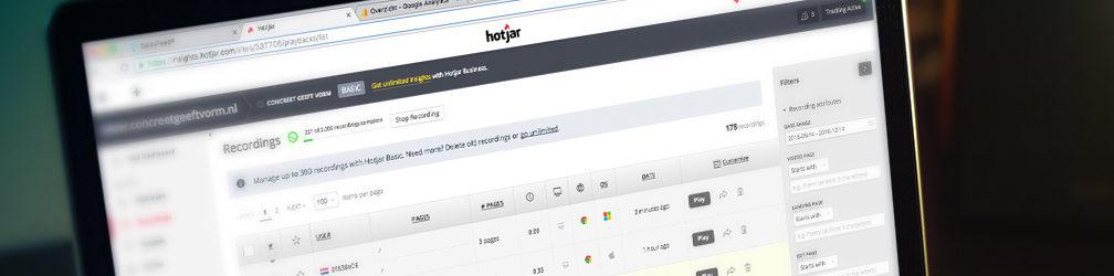 hotjar-blog-marktwaarde-1008x250