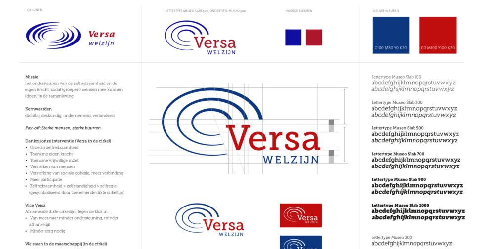 Versa logo-concreet-geeft-vorm