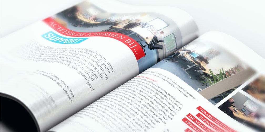Logicalis_Overzicht-Print