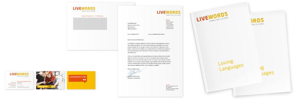 Livewords-content-2016 x 1008 px 01