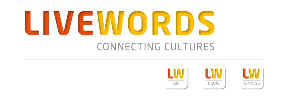 Livewords-content-2016 x 1008 px 02
