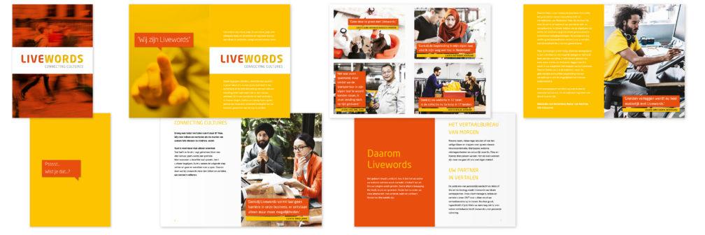 Livewords-content-2016 x 1008 px 06