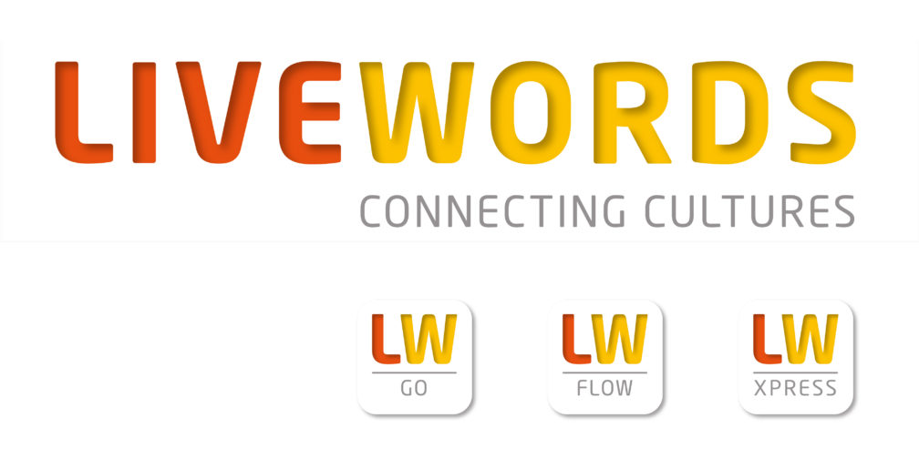 Livewords-header-2016 x 1008 px 03