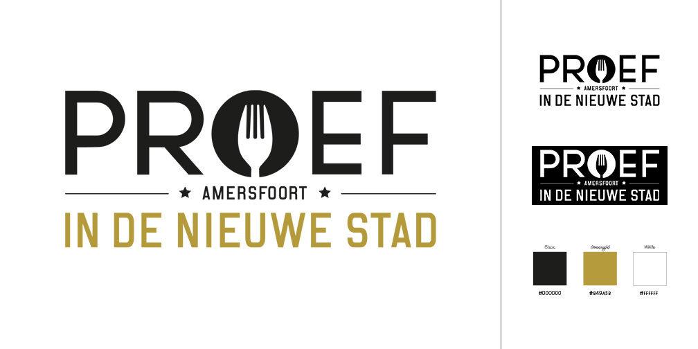 Proef logo 1008X504