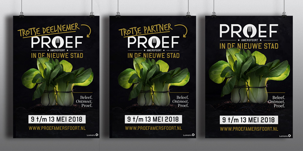 Proef poster 3x 1008X504